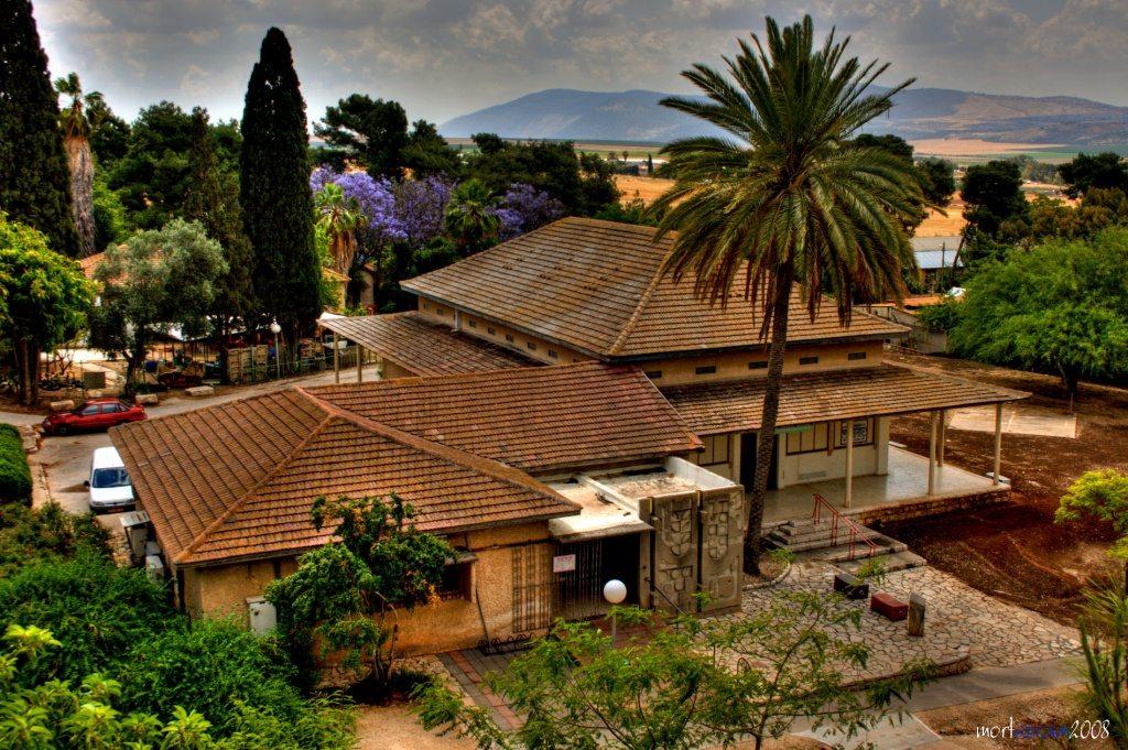Апартаменты июнь испания
