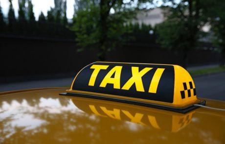Мнения участников о магазинах и такси