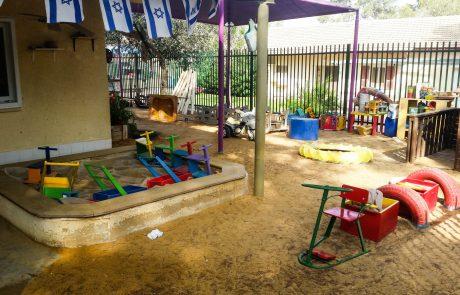 Что такое «мягкая абсорбция»? Чего НЕ ожидают родители увидеть в кибуцных садиках?