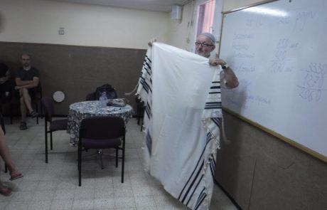 Семинар Парадоксы еврейской истории июль 2017