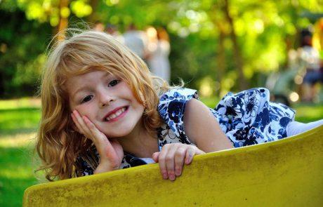 Как проходит адаптация детей репатриантов дошкольного возраста