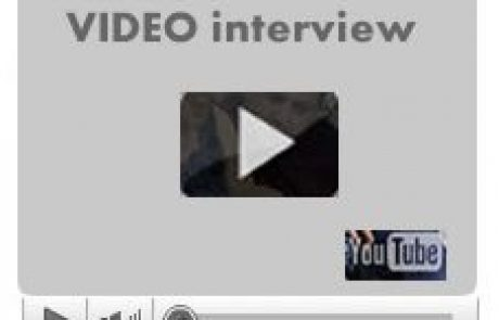Программа «ПЕРВЫЙ ДОМ НА РОДИНЕ» на 9м канале Израильского телевидения